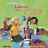 Doreen Ensslin: Lucas - Nicht mehr warten, Kindergarten