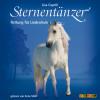 Lisa Capelli: Sternentänzer (5): Rettung für Lindenhain