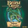 Adam Blade: Beast Quest (2): Sepron, König der Meere