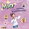 Susanne Fülscher: Mia und das Liebes-Kuddelmuddel (4)