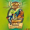 Adam Blade: Beast Quest (16): Kaymon, Höllenhund des Grauens