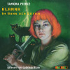 Tamora Pierce: Alanna (2): Im Bann der Göttin