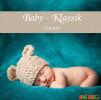 Michael Bentzien: Baby Klassik: Gitarre