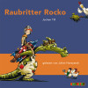 Jochen Till: Raubritter Rocko