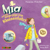 Susanne Fülscher: Mia und die mega-giga-irre Klassenfahrt
