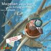 Luca Novelli: Magellan und die Welt ohne Anfang und Ende