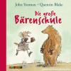 John Yeoman: Die große Bärenschule