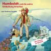 Andreas Venzke: Humboldt und die wahre Entdeckung Amerikas
