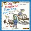 Jan von der Bank: Die magische Flaschenpost - Pikkofintes zweite Reise