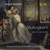 Michael Köhlmeier: Shakespeare erzählt